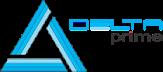 логотип Дельтапрайм